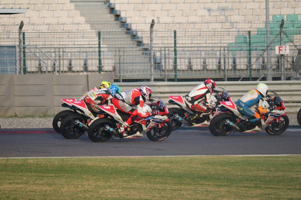 enthralling-5th-round-of-asia-dream-cup-and-asia-road-racing-championship-culminates-a