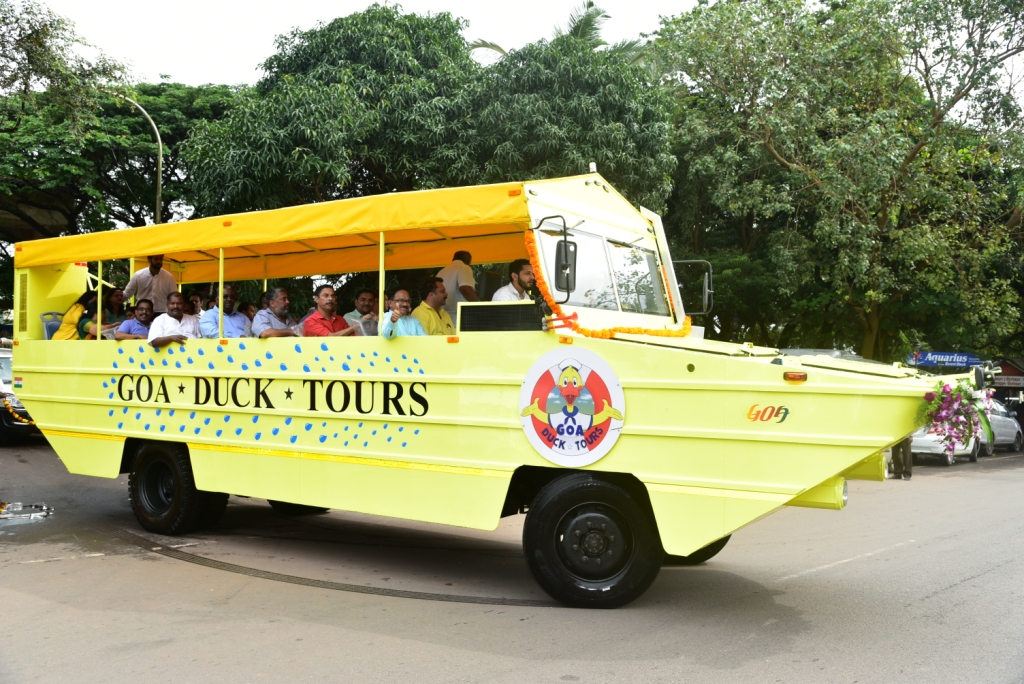 goa-first-state-to-introduce-duck-boat-tours-in-india-5