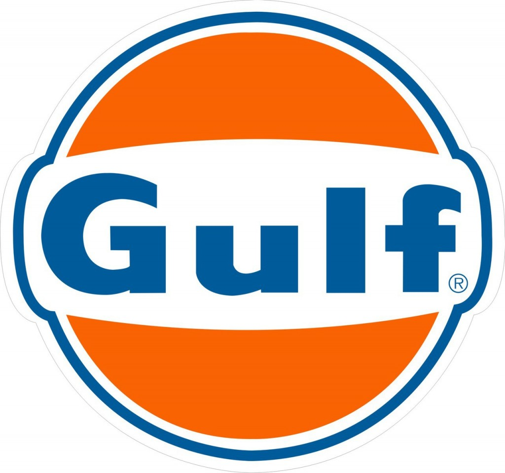 gulf-oil-logo-1024x959