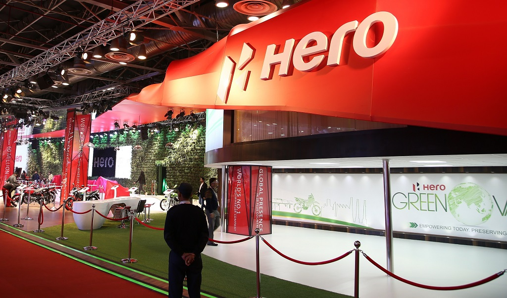 hero-pavilion-auto-expo-the-motor-show-2016