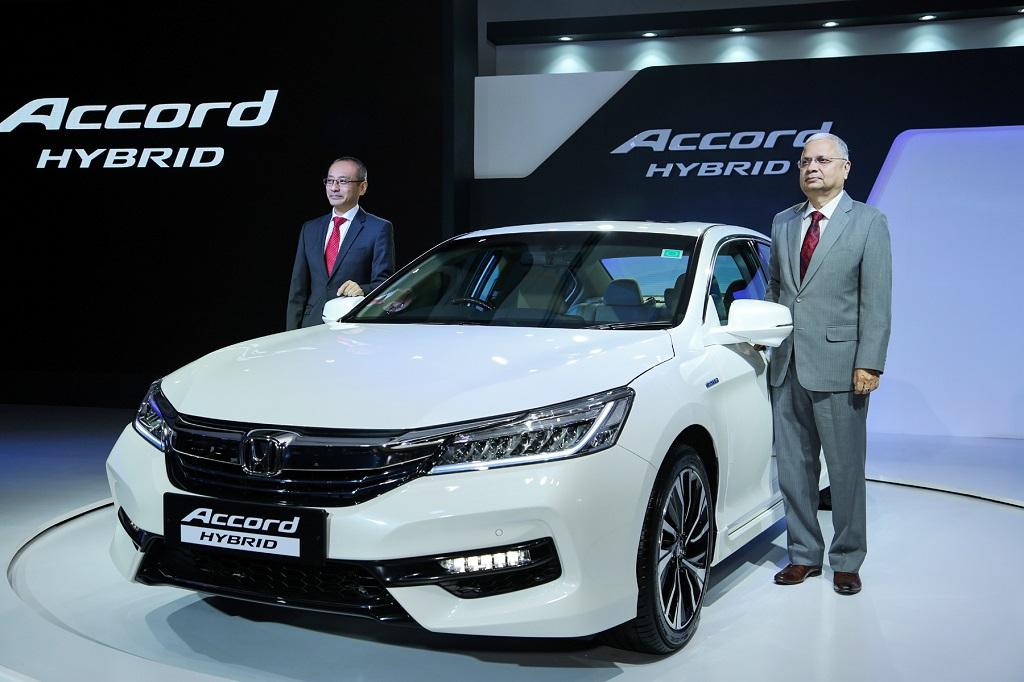 honda-launches-the-all-new-honda-accord-hybrid-in-india-2