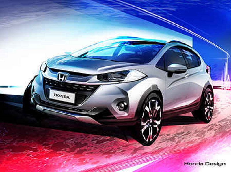 honda-to-exhibit-world-premiere-of-planned-production-model-of-all-new-wr-v-compact-suv-at-sao-paulo-international-motor-show-2016