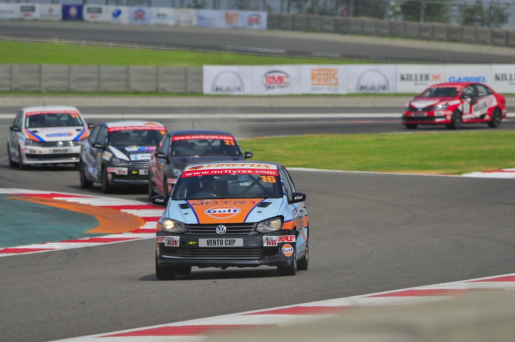 karminder-pal-singh-leads-race-10-of-vento-cup-2016