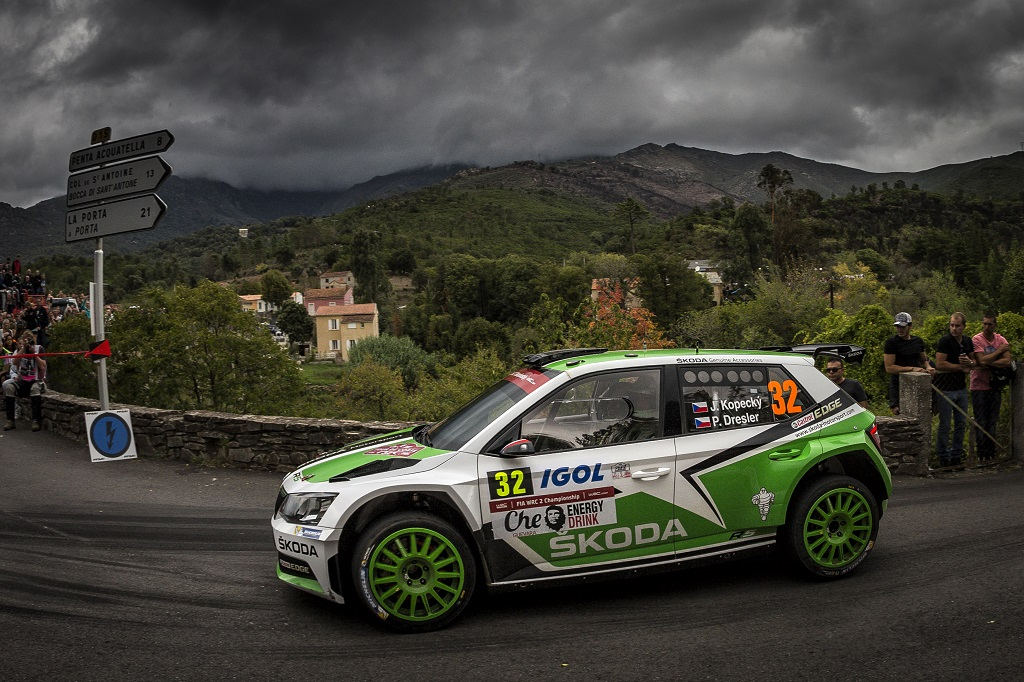 kopecky-claims-skoda-motorsports-20th-podium-finish-with-the-fabia-r5-1