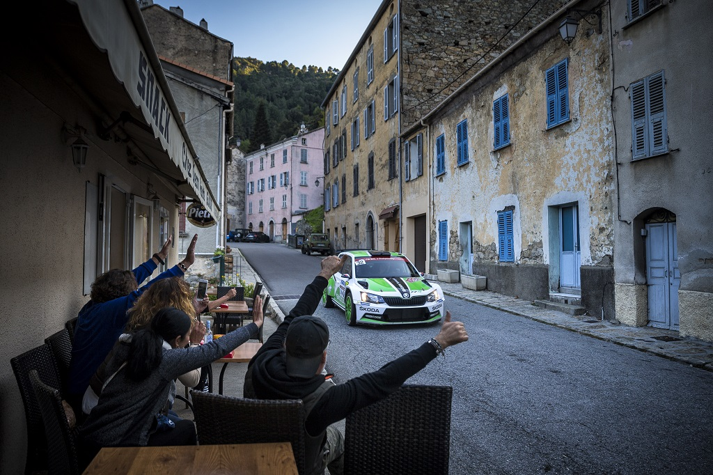 kopecky-claims-skoda-motorsports-20th-podium-finish-with-the-fabia-r5-2