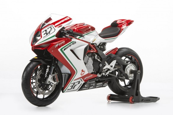 mv-agusta-india-open-the-bookings-for-limited-edition-f3-rc-5