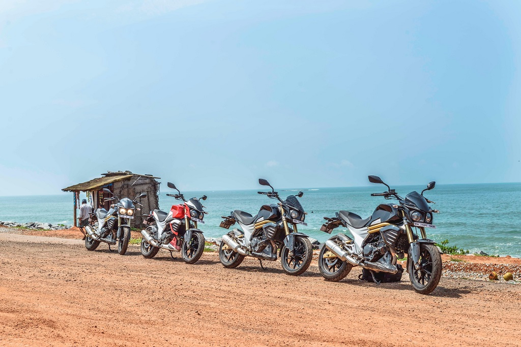 mahindra-mojo-coastal-trail-pic-01