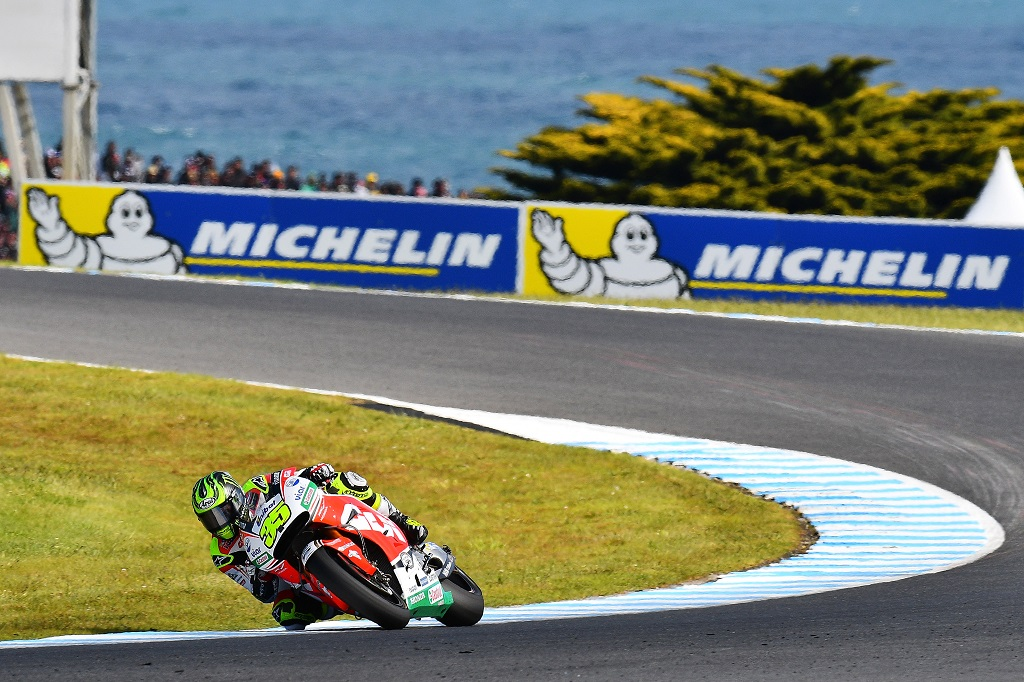 michelins-grand-prix-sees-crutchlow-on-top-down-under-1