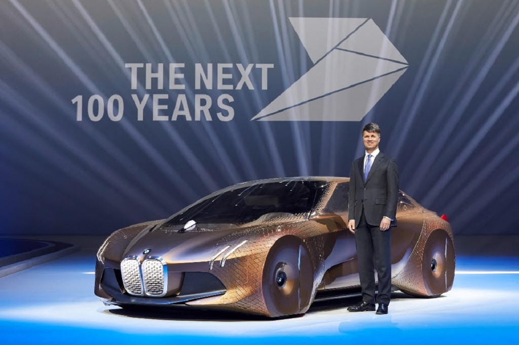mr-harald-kruger-chairman-of-the-board-of-management-of-bmw-ag-and-the-bmw-vision-next-100