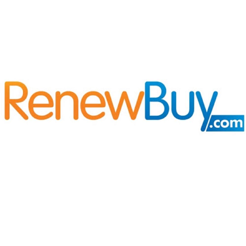 renewbuy-logo