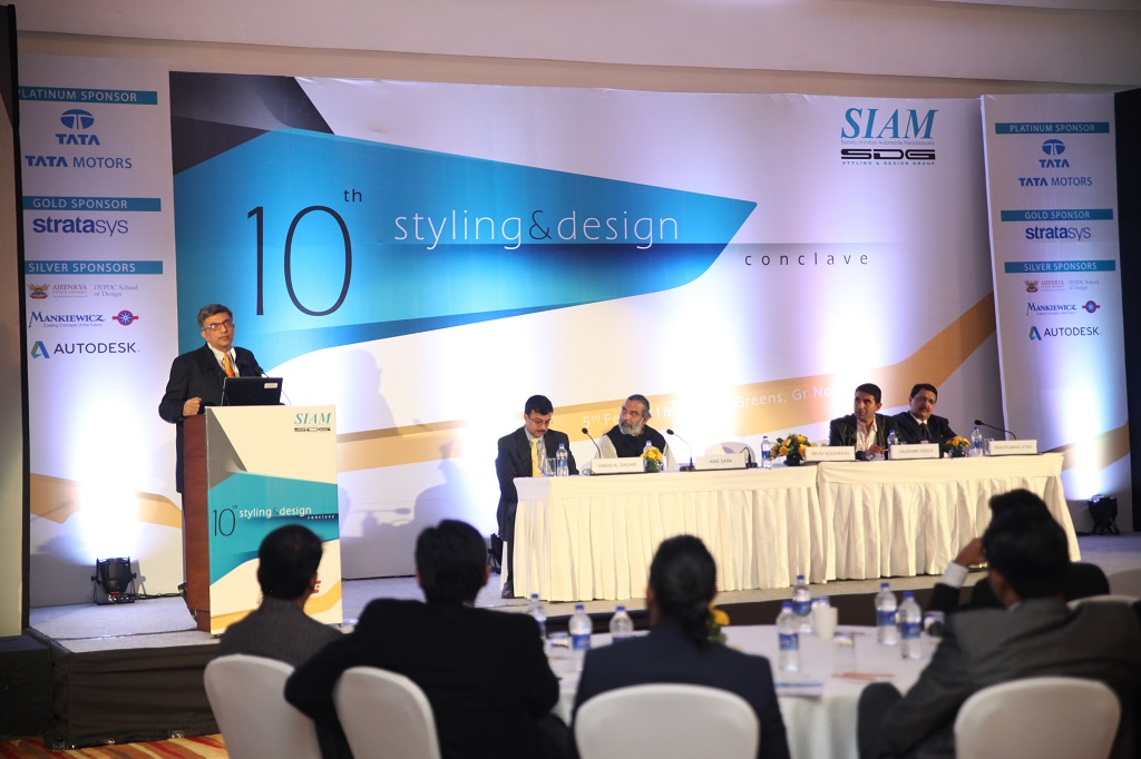 siam-organizes-10th-styling-design-conclave