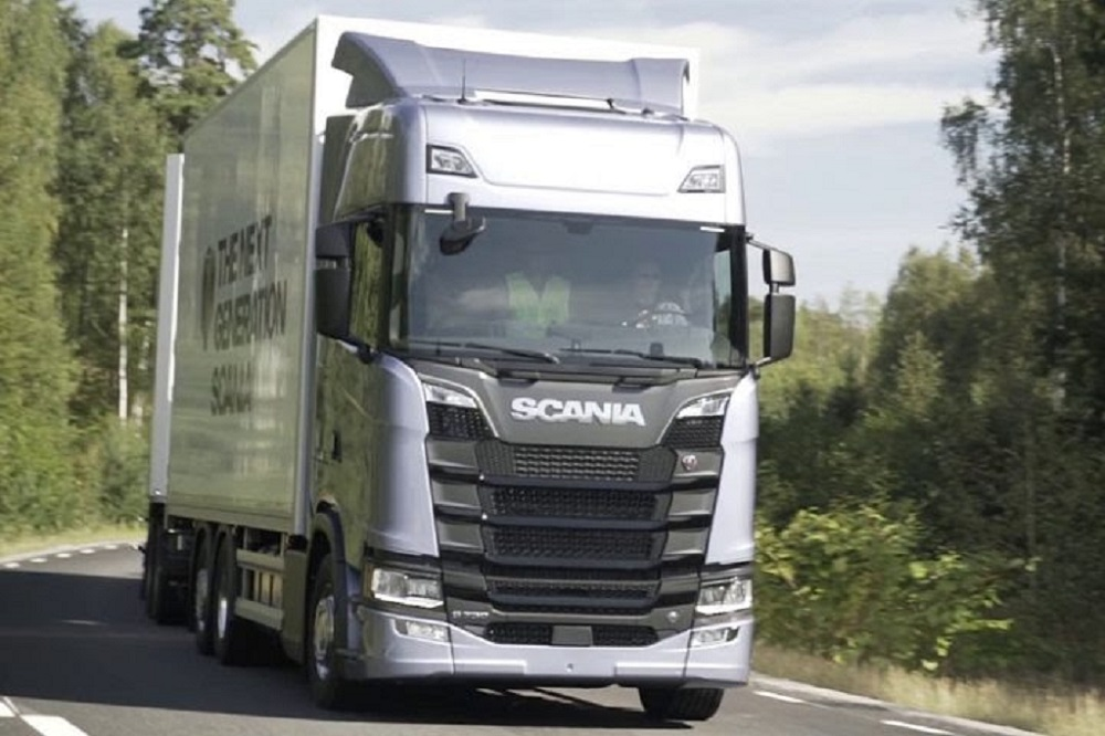 scanias-new-truck-generation-an-even-better-driving-experience