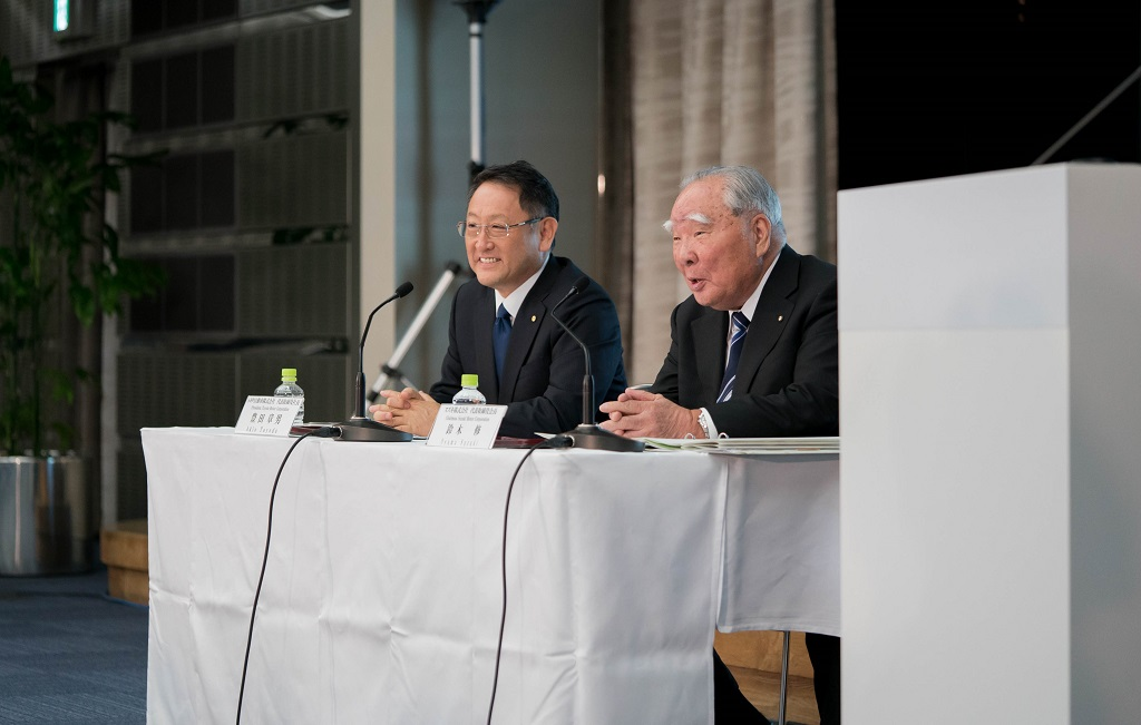 suzuki-and-toyota-to-explore-business-partnership-1