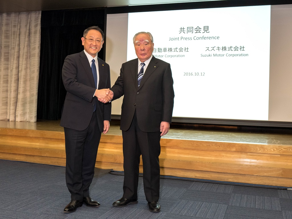 suzuki-and-toyota-to-explore-business-partnership-2