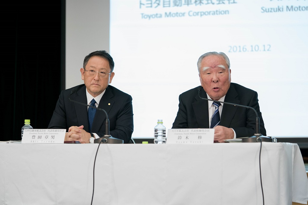 suzuki-and-toyota-to-explore-business-partnership-3