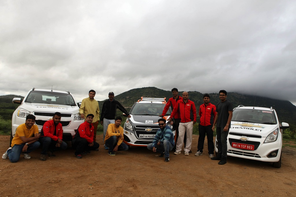 team-chevrolet-finishes-3rd-in-18th-edition-of-raid-the-himalaya-2
