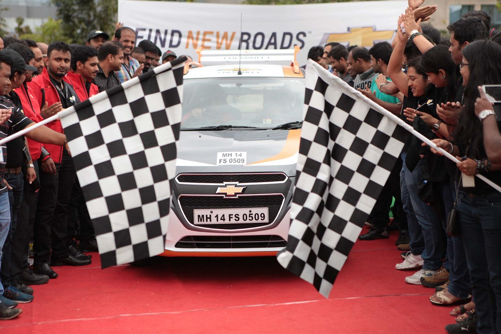 team-chevrolet-finishes-3rd-in-18th-edition-of-raid-the-himalaya