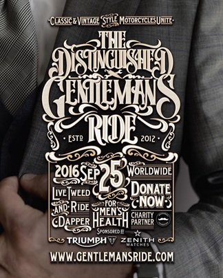 the-distinguished-gentlemans-ride-2016