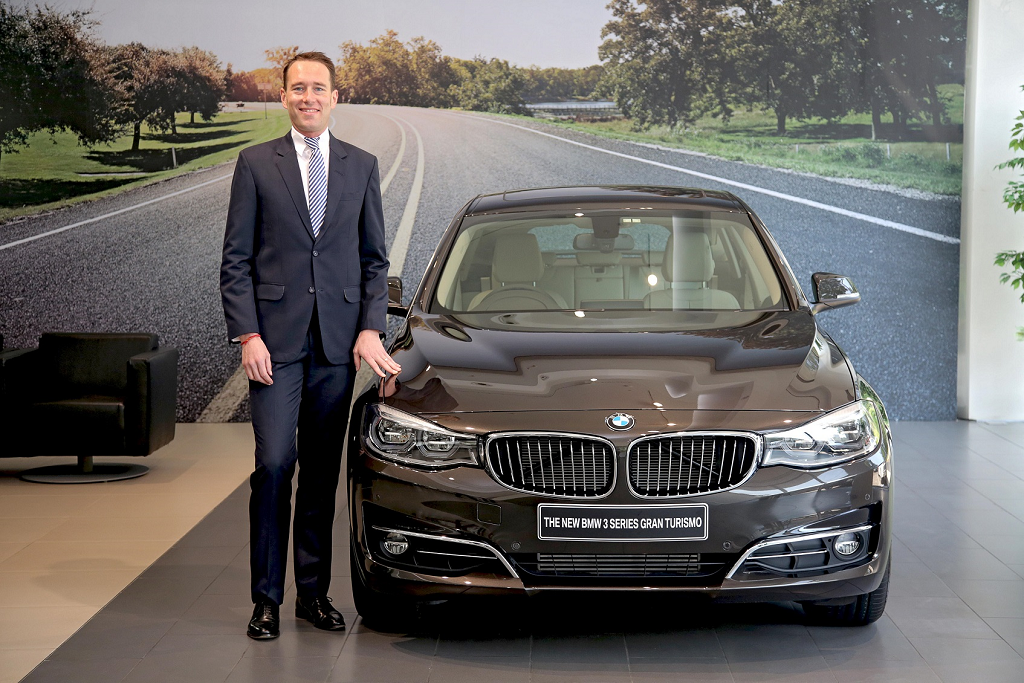 the-new-bmw-3-series-gran-turismo