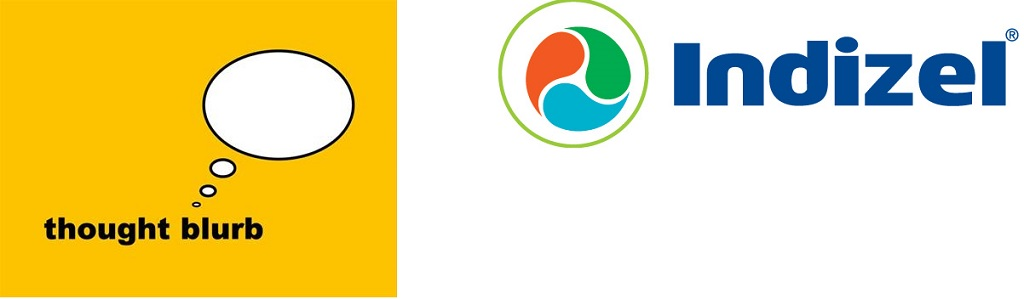 thought-blurb-wins-my-eco-energys-flagship-brand-indizel