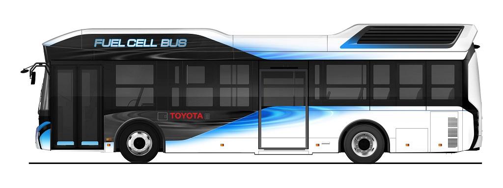 toyota-fc-bus-1
