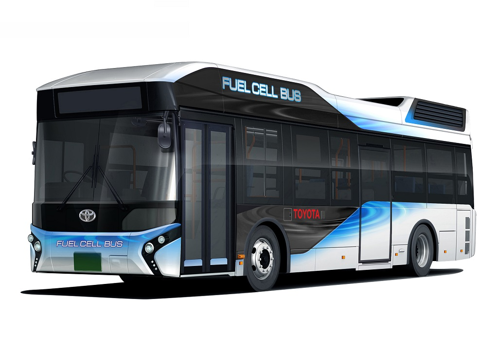 toyota-fc-bus-2