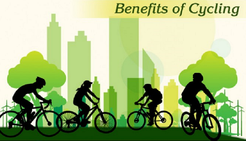 benefits-of-cycling