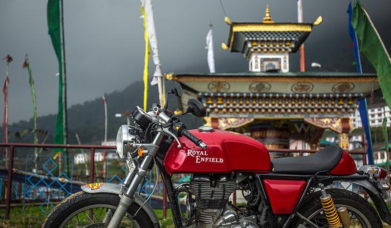 big-tour-of-bhutan-2014-32