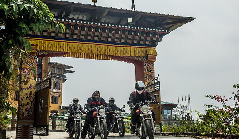 big-tour-of-bhutan-2014-34