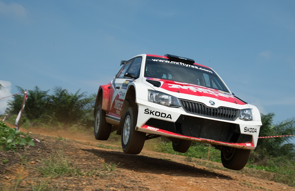 aprc-skoda-celebrates-its-fifth-consecutive-title-gill-wins-drivers-championship-a-round-early-1