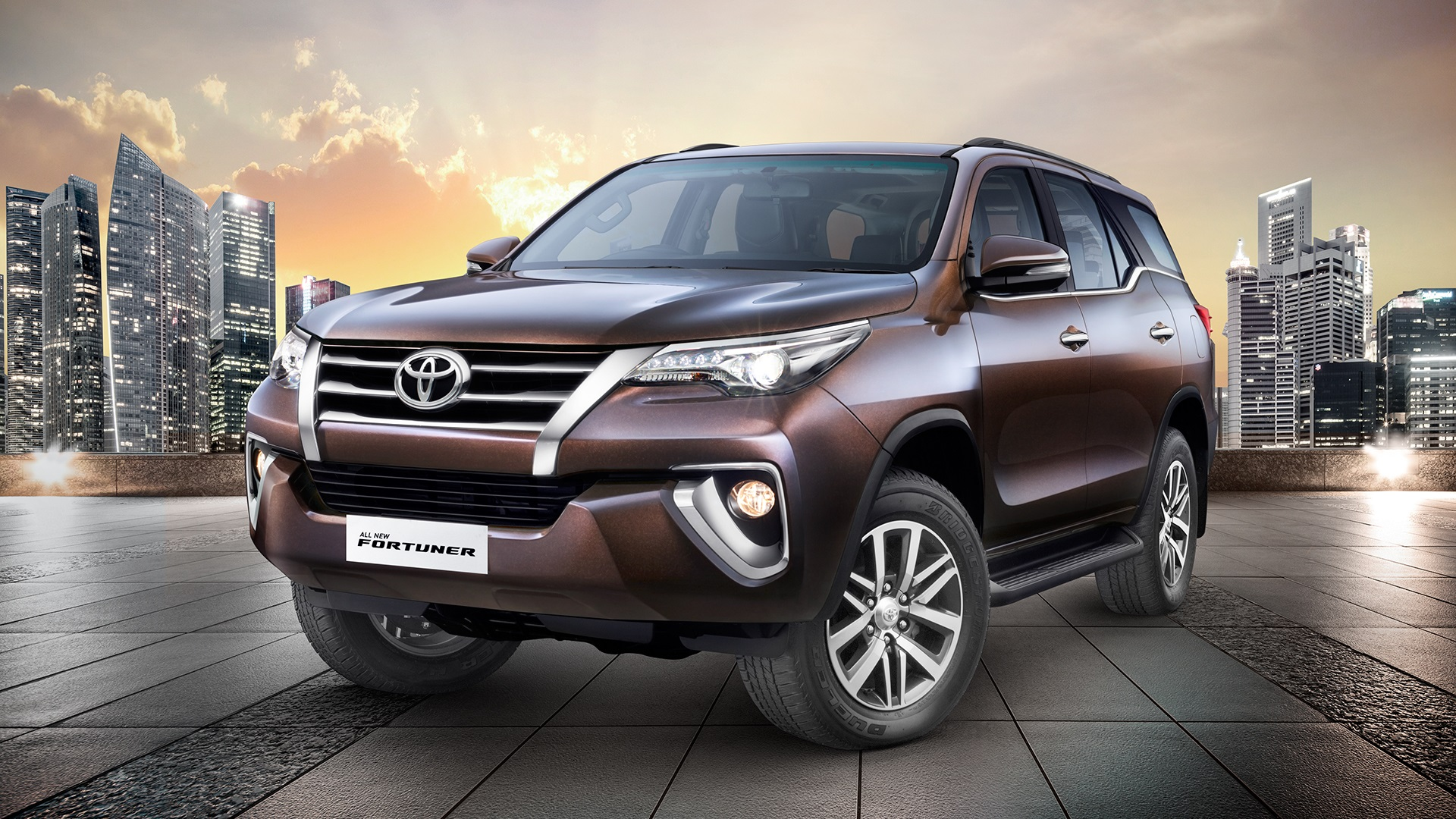 all-new-fortuner-with-toyota-genuine-accessories