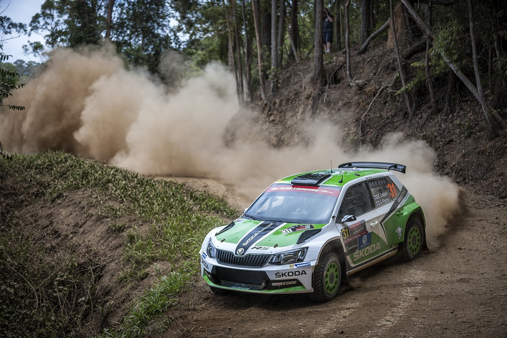 cool-in-the-heat-lappi-extends-lead-at-the-rally-australia-1