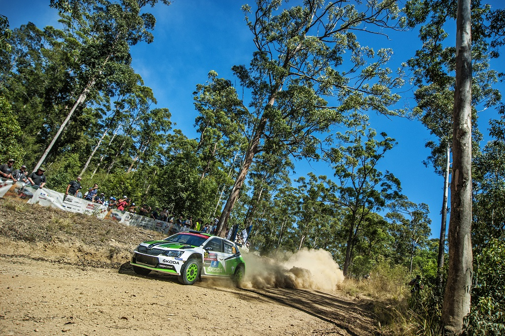 cool-in-the-heat-lappi-extends-lead-at-the-rally-australia-2