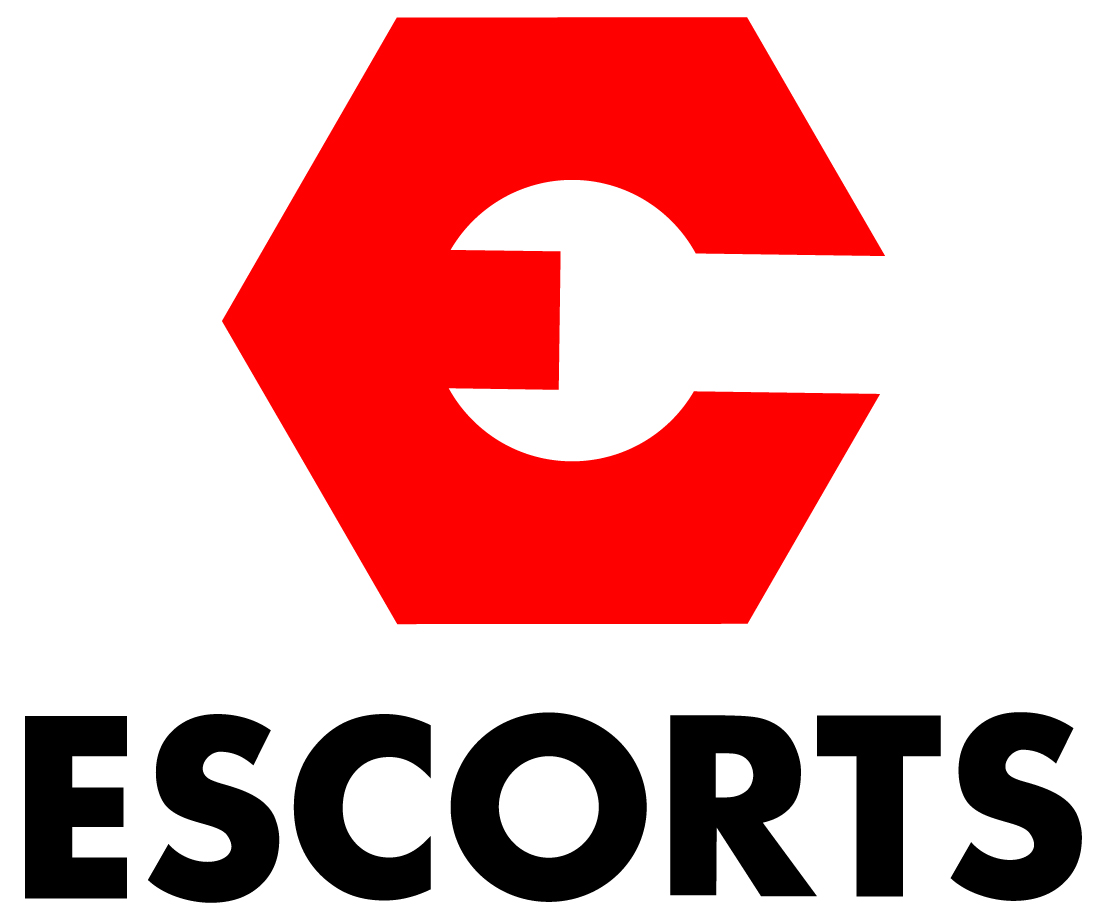 Pro escorts cranbrook all