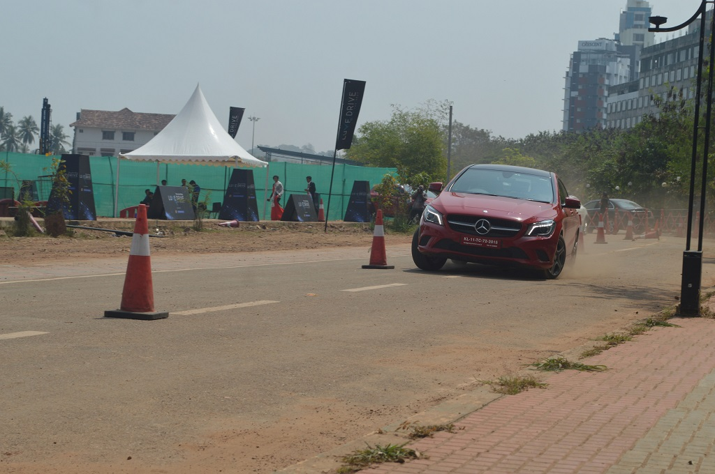 expert-drivers-showcasing-the-various-vehicle-dynamics-and-features-of-the-mercedes-benz-range-of-cars-at-luxe-drive-in-calicut-3