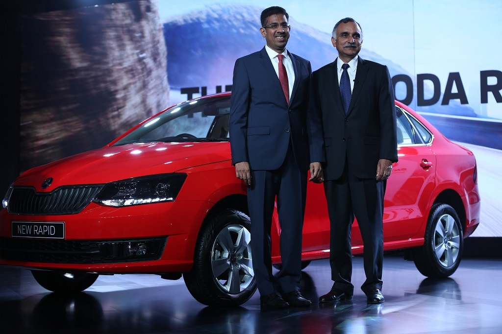 from-r-to-l-mr-sudhir-rao-chairman-managing-director-skoda-auto-india-and-mr-ashutosh-dixit-director-sales-service-marketing-skoda-auto-india-launched-the-new-skoda-rapid