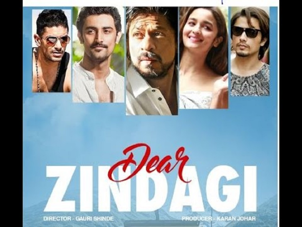 goas-tryst-with-dear-zindagi
