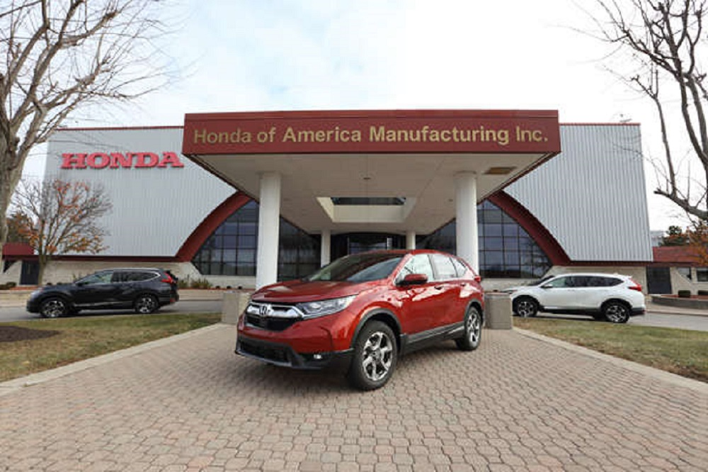 honda-begins-production-of-all-new-2017-cr-v-in-ohio