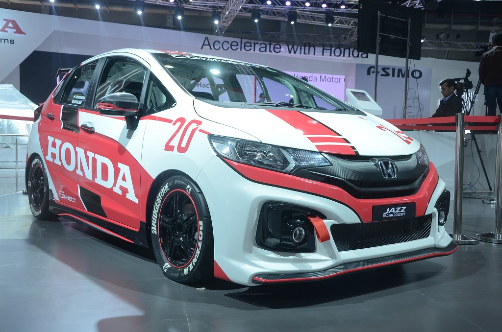 honda-jazz-racing-concept-a-study-model-prepared-by-the-rd-team-in-india-hgid-and-aims-to-bring-the-racing-dna-of-honda-closer-to-the-general-public