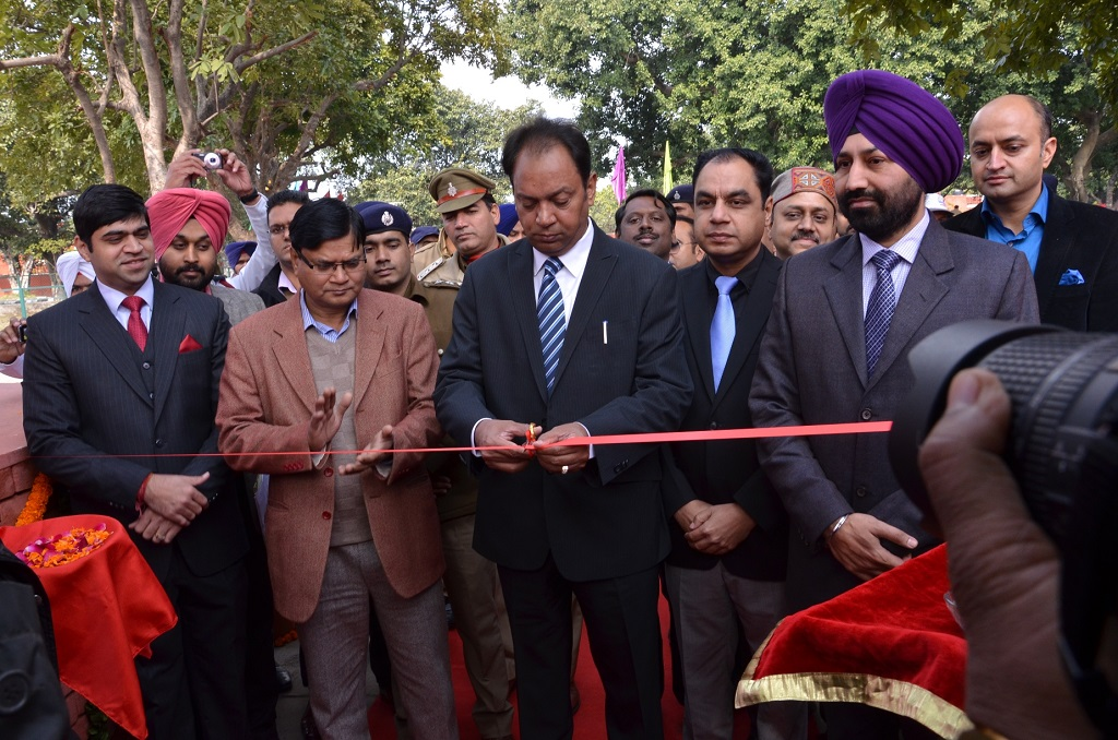honda-gives-chandigarh-a-new-address-for-safe-riding
