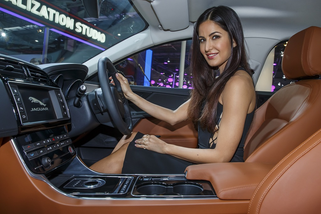 katrina-kaif-in-the-all-new-jaguar-xe