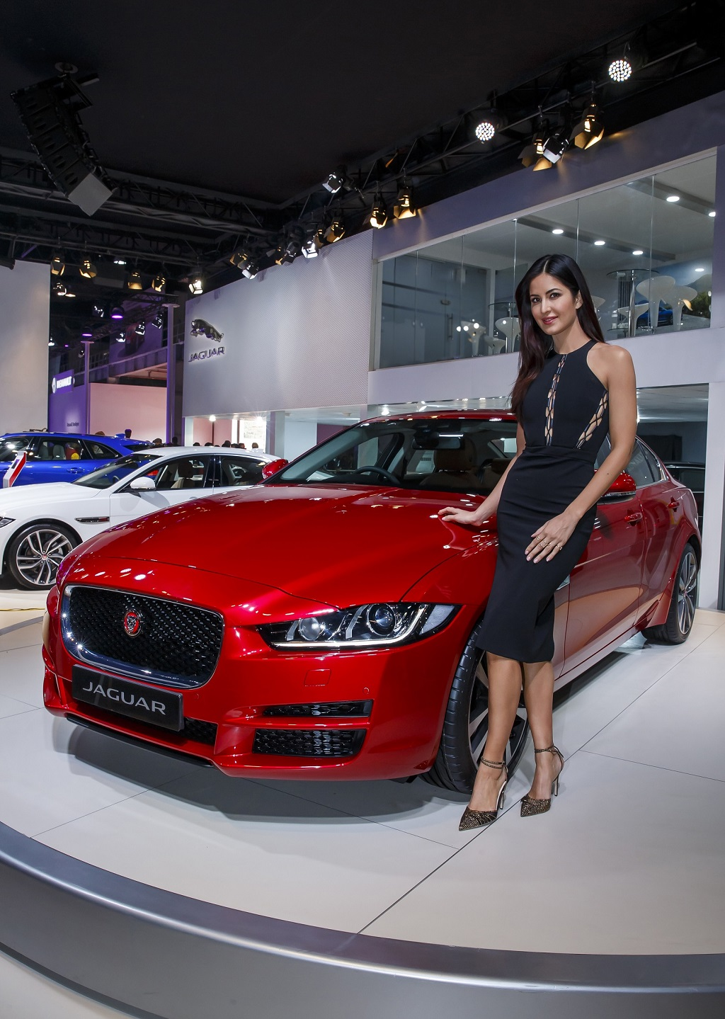 katrina-kaif-with-the-all-new-jaguar-xe