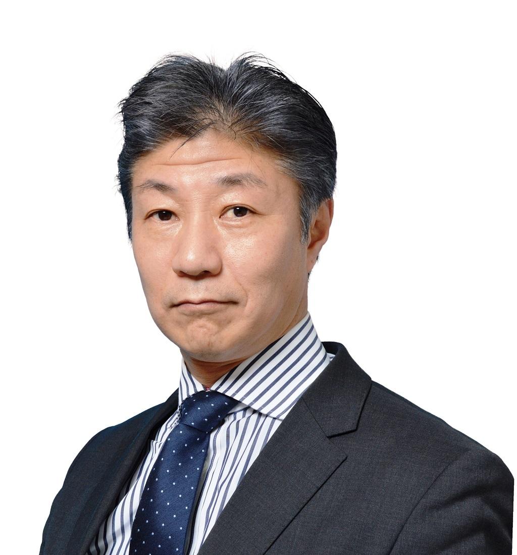 katsushi-inoue-president-ceo-hcil