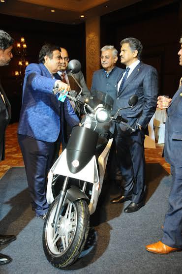mahindra-mahindra-showcases-the-future-of-mobility-to-indias-decision-makers-2