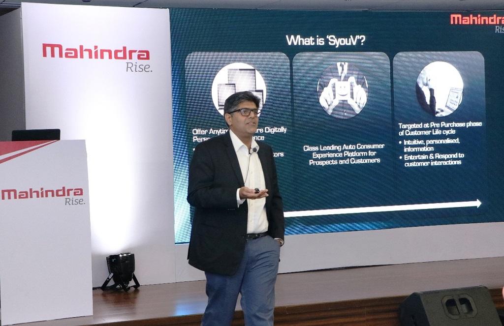 mahindra-rolls-out-new-age-digital-platforms-syouv-with-you-hamesha