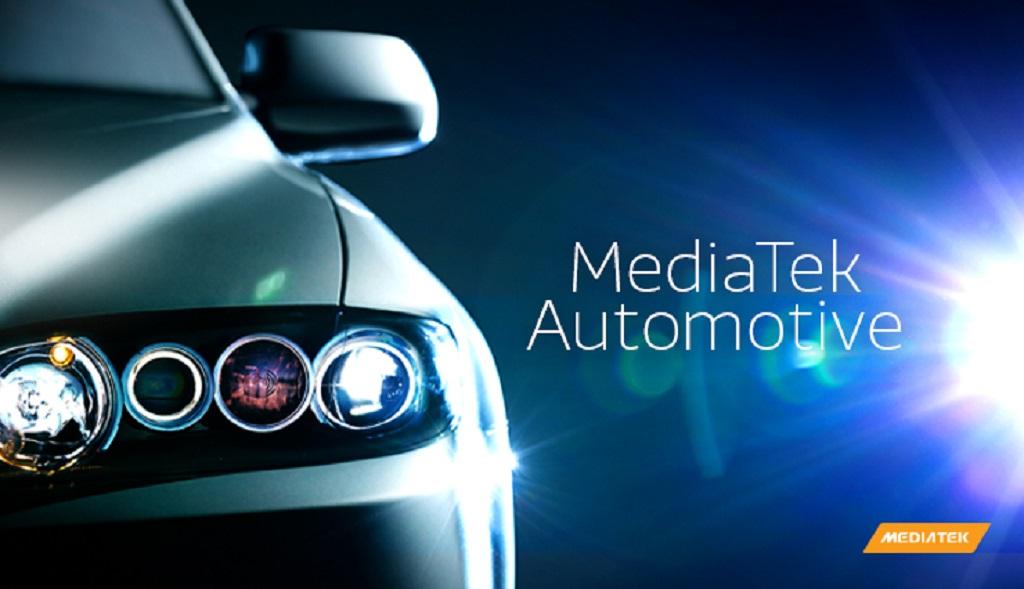 mediatek-auto1