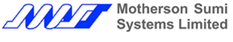 motherson-sumi-systems-ltd