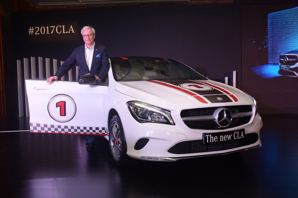 mr-roland-folger-md-and-ceo-mercedes-benz-india-at-cla-facelift-launch-in-mumbai-1