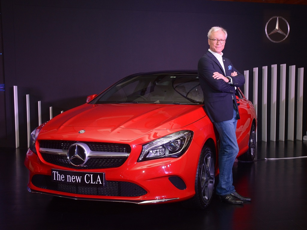 mr-roland-folger-md-and-ceo-mercedes-benz-india-at-cla-facelift-launch-in-mumbai-3