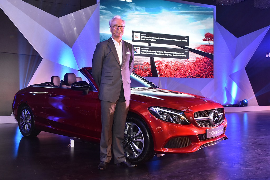 mr-roland-folger-managing-director-ceo-mercedes-benz-india-at-the-launch-of-mercedes-c-class-cabriolet-in-delhi
